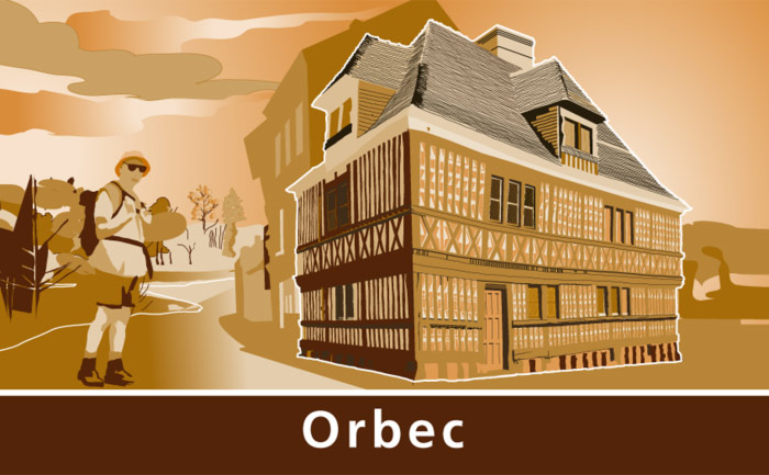 Orbec